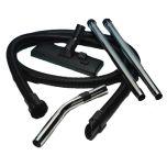 Jangro 32mm Vacuum Toolkit For Vacuums