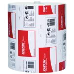 Katrin Classic White System Hand Towel Roll M2 2ply 160m