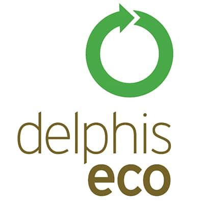 Delphis Eco