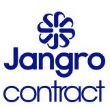 Jangro Contract
