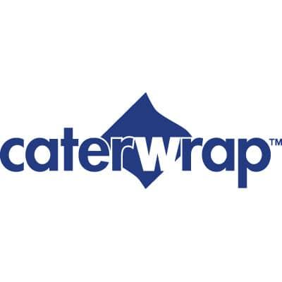 Caterwrap