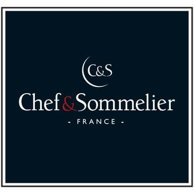 Chef & Sommelier