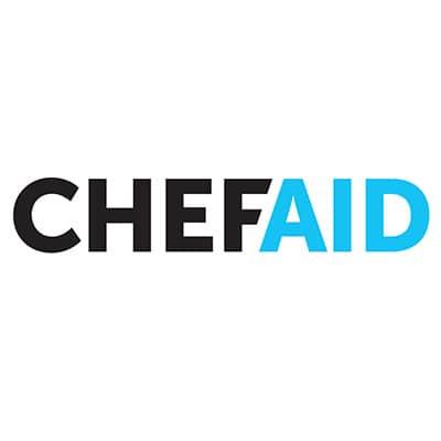 Chef Aid