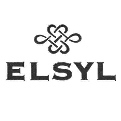 Elsyl