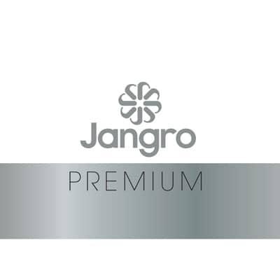 Jangro Premium