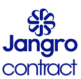 Jangro Contract