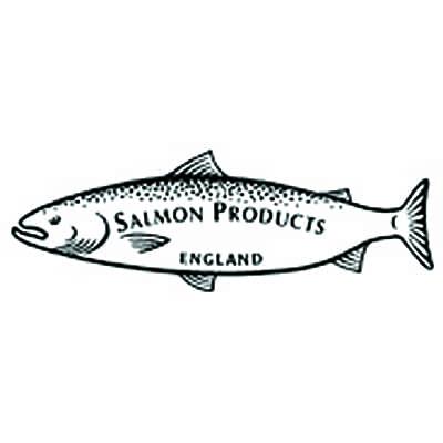 Salmon Hygiene