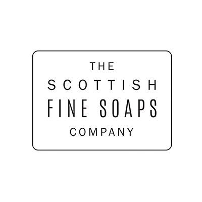 Scottish Fine Soaps Company